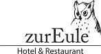 Hotel zur Eule | Restaurant und Hotel im Leinebergland Alfeld Logo